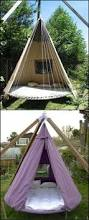 outdoor swings ultimate patio round bed beautiful laundry rooms