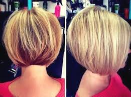 Bob Frisuren Tutorial by Tutorial Bob Frisuren Hinten Angeschnitten Stile Augen Up