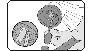 aero flex installation instructions ms tag mov youtube