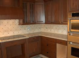 kitchen backsplash ceramic tile kitchen backsplash ceramic tile the kitchen back wall of ceramic
