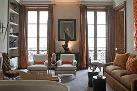 Parisian Interior Design Style Vintage Apartment Tiny House Home On The Rangette Vintage
