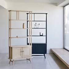 metal room divider home decorating interior design bath