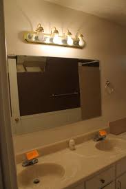 Bathroom Remodeling Ideas On A Budget by Best 25 Budget Bathroom Remodel Ideas On Pinterest Budget