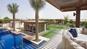 Home Design Company In Dubai Landscape Companies And Contractors Dubai Uae Landscape Design