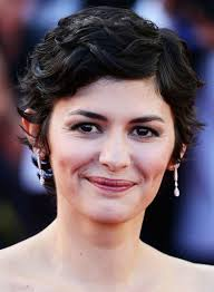 short hair with wispy front and sides most popular trendy hairstyles to try out in 2018