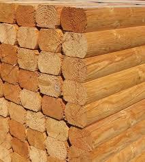 Cedar Landscape Timbers by Landscape Ties U0026 Timbers Windsor Plywood