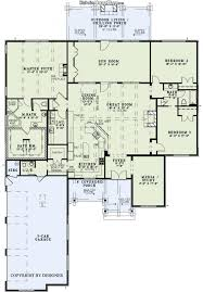 8 best images about future plans on pinterest real 166 best home images on pinterest dream home plans dream house