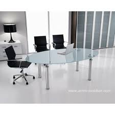 fabricant de mobilier de bureau fabricant mobilier de bureau italien babini office amm mobilier