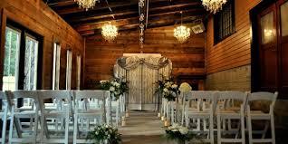 estate wedding venues commellini estate weddings get prices for wedding venues in wa