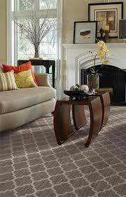 portland flooring and carpet store area floors