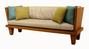 Cushion For Bench Seat Custom Furniture Cozy Indoor Bench Cushions For Exciting Interior