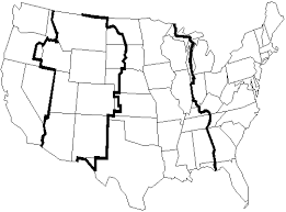 outline map of us clipart free geography outline maps united states map black and white us