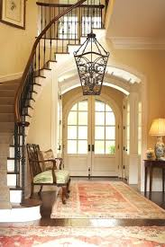 Foyer Chandelier Height 2 Story Foyer Chandelier Entry Light Fixture How To Choose