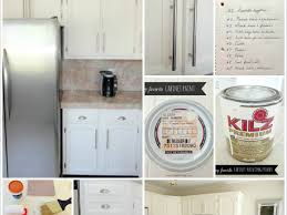 kitchen painting kitchen cabinets cost enable refinishing