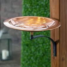 achla victorian bird feeder victorian gazebo style bird feeder
