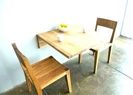 table cuisine bois exotique table cuisine en bois tables de cuisine pliantes cherche table de