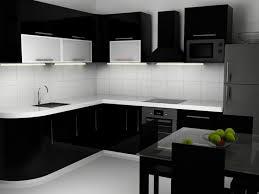 interior kitchen decoration 236 best kitchen decoration decoração de cozinha images on