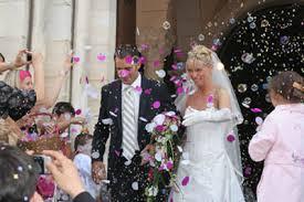 bulles de savon mariage machine à bulles pour mariage lol événements