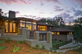 contemporary home design australian contemporary house image photo album contemporary home