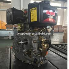 296cc diesel engine 296cc diesel engine suppliers and
