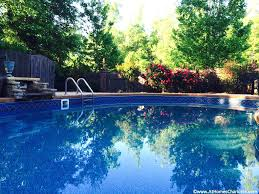 Houses With Pools Homes For Sale With Pools In Charlotte 100 000 To 300 000