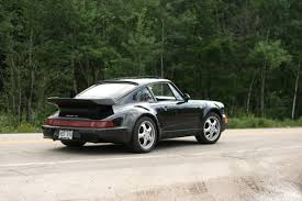 porsche 911 964 turbo porsche 911 964 turbo 14 madwhips