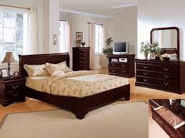 bedroom design bedroom decorating ideas bedroom