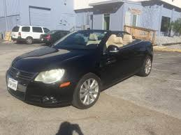 Craigslist North Port Fl Cars Used Convertible For Sale Sarasota Fl Cargurus