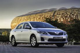 toyota co toyota corolla quest car review latest news surf4cars