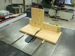 box finger joint jig 9 steps with pictures