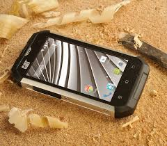 T Mobile Rugged Phone Cat Phones Are Seriously Tough Rugged Phones And Now Available In