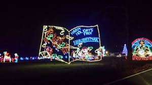 sweet lights hershey pa 5 ways to celebrate the holidays in hershey mommy university