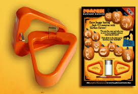 pumpkin carving tools what s new in pumpkin carving tools