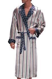 robe de chambre homme en soie de chambre homme fashion