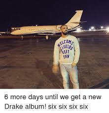Drake New Album Meme - 25 best memes about new drake album new drake album memes