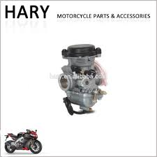 china suzuki carburetor china suzuki carburetor manufacturers and