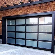 Renlita Overhead Doors Garage Door Specialty Doors Gliderol Renlita Specialty Doors