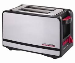 Kmart Toaster Kmart General Merchandise By The Truckload Closeouts Of General