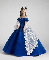 tonner fashion dolls and character figure products