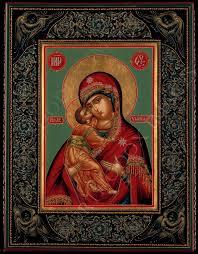 orthodox images