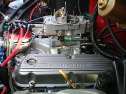 1985 Ford F100 Engine Paint Color Ford Truck Enthusiasts Forums