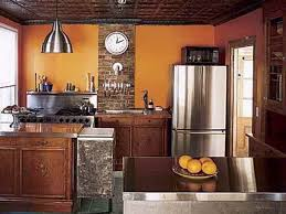 kitchen interior paint 28 images portland interior and