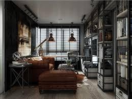 Wohnzimmer Deko Mit Holz Dekoration Für Kleine Wohnzimmer Im Attraktive Und Schöne Design