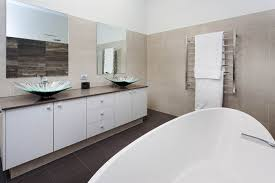 Bathroom Ideas Perth by Quality Bathroom Vanities Perth Bathroom Cabinets And Bathroom