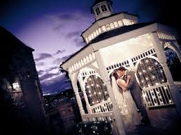 vegas weddings las vegas outdoor weddings vegas weddings