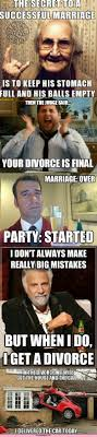 Memes About Divorce - top 5 funniest memes about marriage and divorce gap ba gap