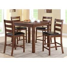 cushions for wooden dining room chairs 4 table slipcovers large