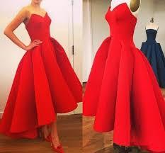 324 best prom dresses ht images on pinterest evening dresses