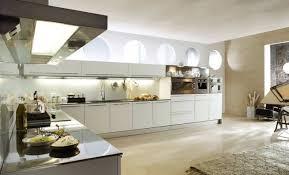 modern l shaped kitchen designs modern l shaped kitchen design inspiration l shaped kitchen