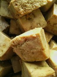 comment cuisiner le panais marmiton comment cuisiner le panais marmiton 100 images recette panais